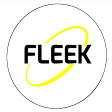 日本「最強」のテニスサークル|Fleek